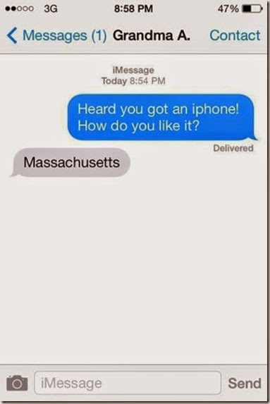 funniest-text-messages-004