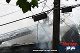 Structure Fire At 78 Sharp St in Haverstraw (Meir Rothman) - DSC_0025.JPG