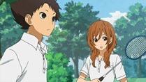 [HorribleSubs]_Tonari_no_Kaibutsu-kun_-_06_[720p].mkv_snapshot_13.33_[2012.11.06_10.47.42]