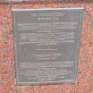 Zonderwater, 13 Novembre 2012 64.jpg