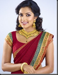 amala paul nice photo