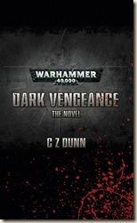 Dunn-DarkVengeance