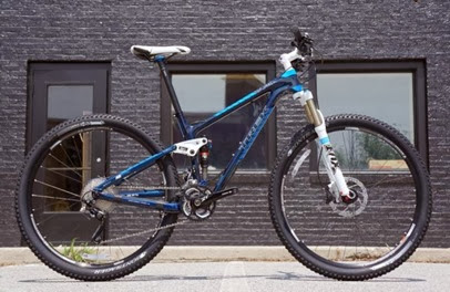 2014-Trek-Fuel-EX-97-29er-weights-details01-600x381