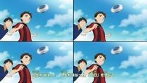 [Doremi-Oyatsu]_Ginga_e_Kickoff!!_-_25_(1280x720_8bit_h264_AAC)_[66938D89].mkv_snapshot_24.11_[2012.10.31_21.48.15]