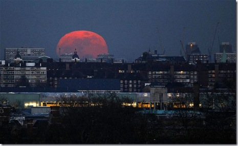 super_moon_london