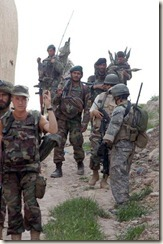 397px-Afghan_Army_supported_by_US_forces