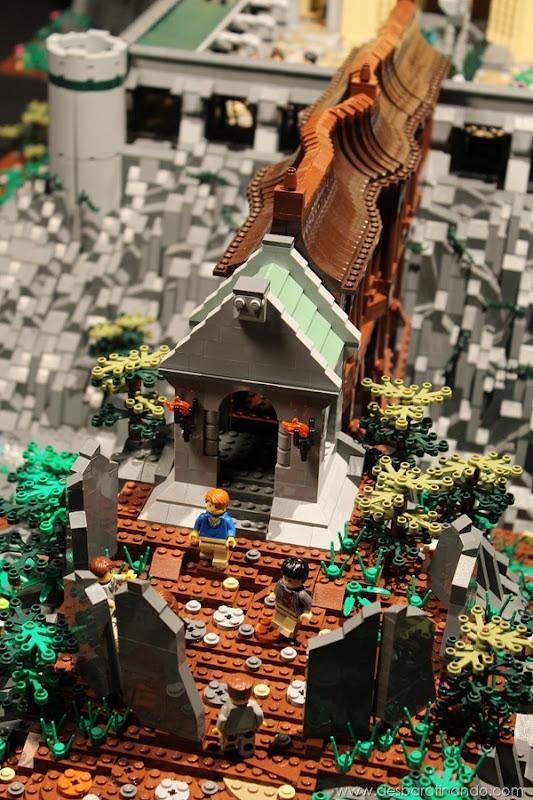 hogwarts-lego-realista (18)