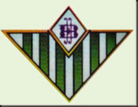 Escudo Añino