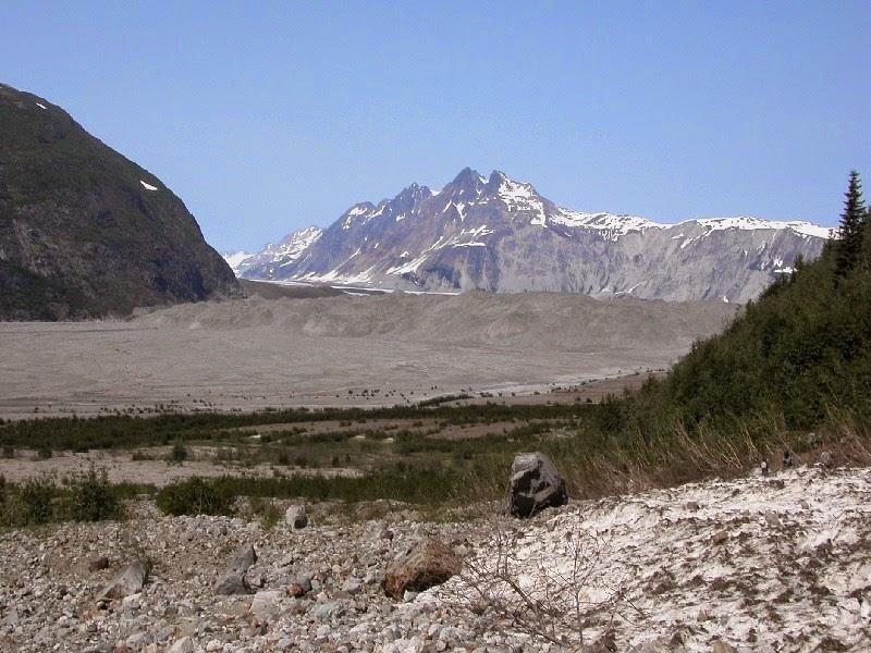 alaska-glaciers-1
