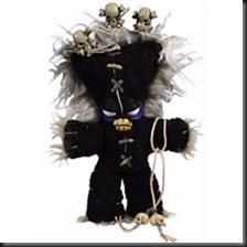 Toys r us: la Ouija rosa para niñitas Image_thumb%25255B17%25255D