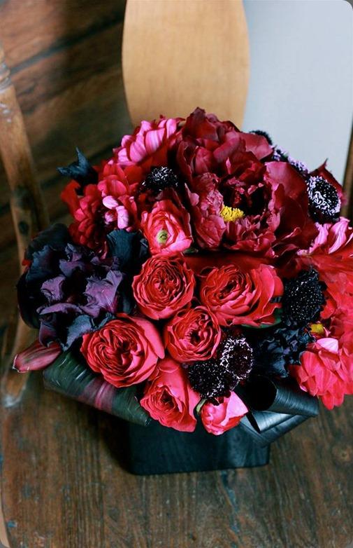 969448_335570546572379_671036002_n sachi rose