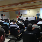 III Congresso Sacerdotal