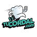 @tucordal.com
