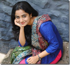 namitha_pramod_latest_photoshoot_pic