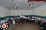 Seminario_Olho D Água (99)