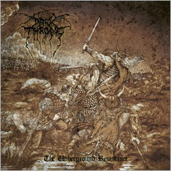 Darkthrone_TUR