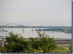 2702 Minnesota I-35 (US-2) - Duluth - Lake Superior