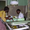 06 Dopo la nascita, i piccoli delle donne sieropositive vengono attentamente monitorati.jpg