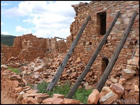 Kinishba-Ruins-2
