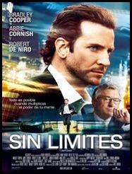 sin-limites