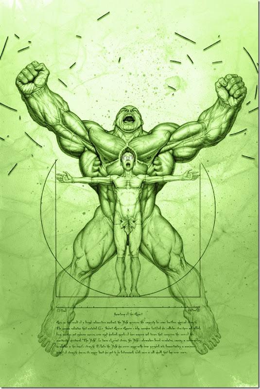 hulk (62)