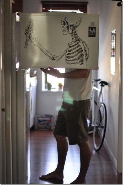 fridge-drawings-marker-9