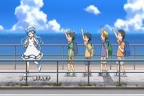 [FFF] Shinryaku!! Ika Musume OVA - 01 [DVD][480p-AAC][71A0BE68].mkv_snapshot_00.28_[2012.08.21_14.04.32]