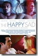 The-Happy-Sad