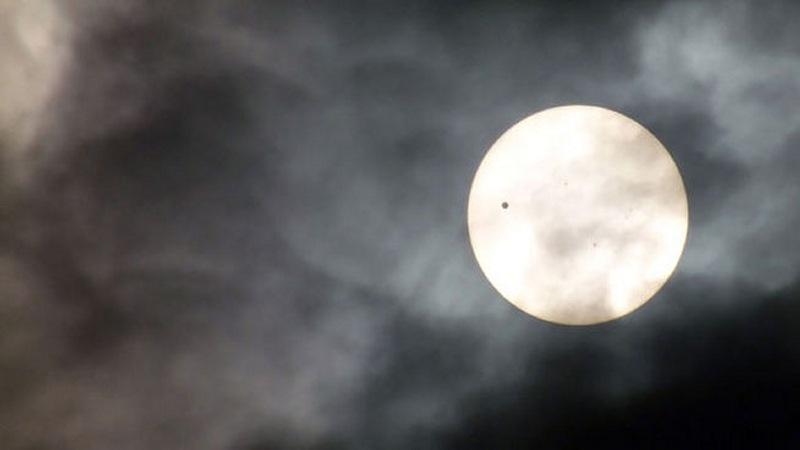 Espectaculares-imagenes-transito-Venus_TL5IMA20120606_0025_5