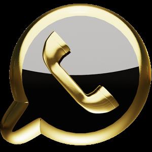 WhatsApp PLUS D6.20D & WhatsApp PLUS 6.20D Full (MOD WhatsApp)