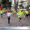 mmb2014-21k-Calle92-3046.jpg