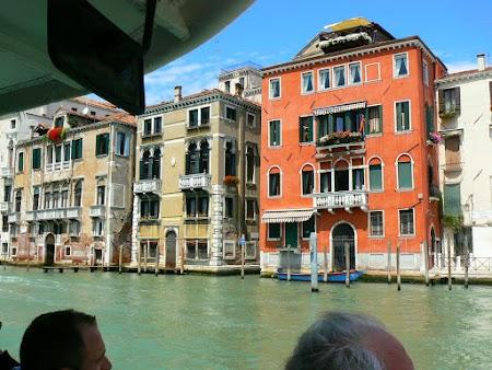 01. Canale Grande - Venetia.JPG