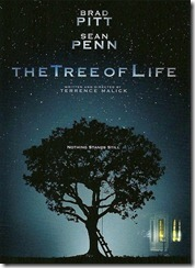 the-tree-of-life-movie-poster