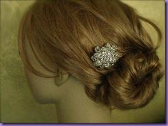 weddinghair2