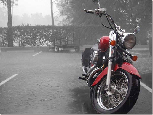 work.450719.5.flat,550x550,075,f.motorbike-in-the-rain