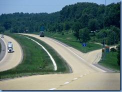 8057  US-78 West, Mississippi