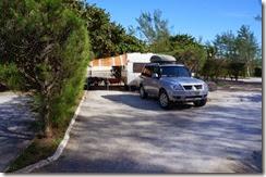 Camping do Clube Militar – Cabo Frio 17