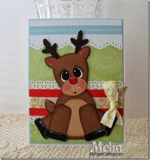 reindeer-card-480