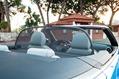 Audi-A3-Cabrio-2014-10