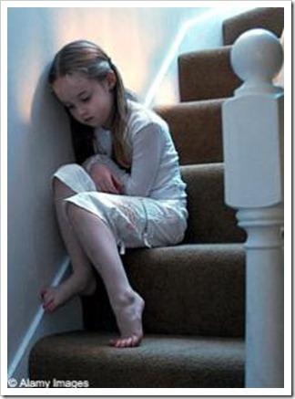 crianca triste 3