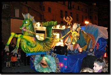 Carnaval2013 (119)