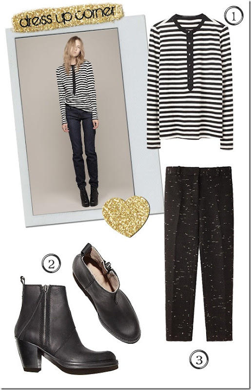 dress-up-corner-#9-stripes