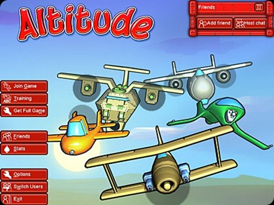 altitude01