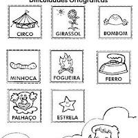 MEMÓRIA COM DIFICULDADES ORTOGRAFICAS -CONTINUAÇÃO.jpg
