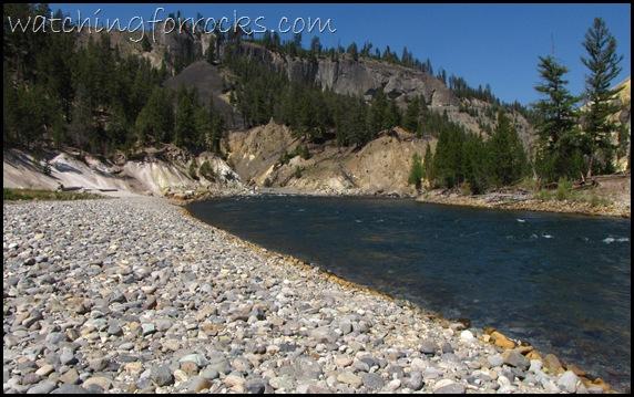 IMG_3344 YellowstoneRiver NearTowerFalls