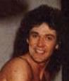 Pete Gill – bateria