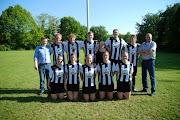 Zwart-Wit S1 kampioen 157.JPG
