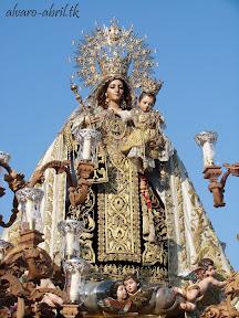 procesion-carmen-coronada-de-malaga-2012-alvaro-abril-maritima-terretres-y-besapie-(78).jpg
