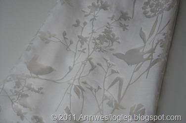 DSC_0120kompr