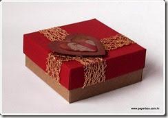 Kutija za razne namjene 100 (13)